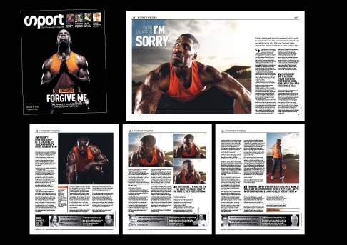 2.Ben Turner Sport_WORK_EXAMPLES_Page_1