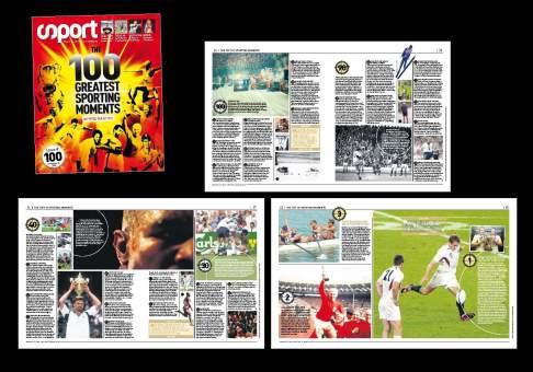 2.Ben Turner Sport_WORK_EXAMPLES_Page_2