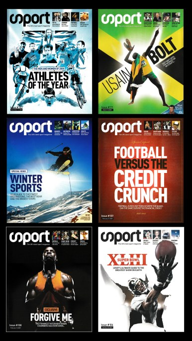 Sport_Covers_For_Website_SMALL