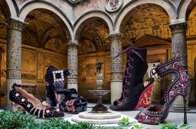 embellishedshoes2turn2