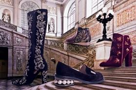 embellishedshoes3