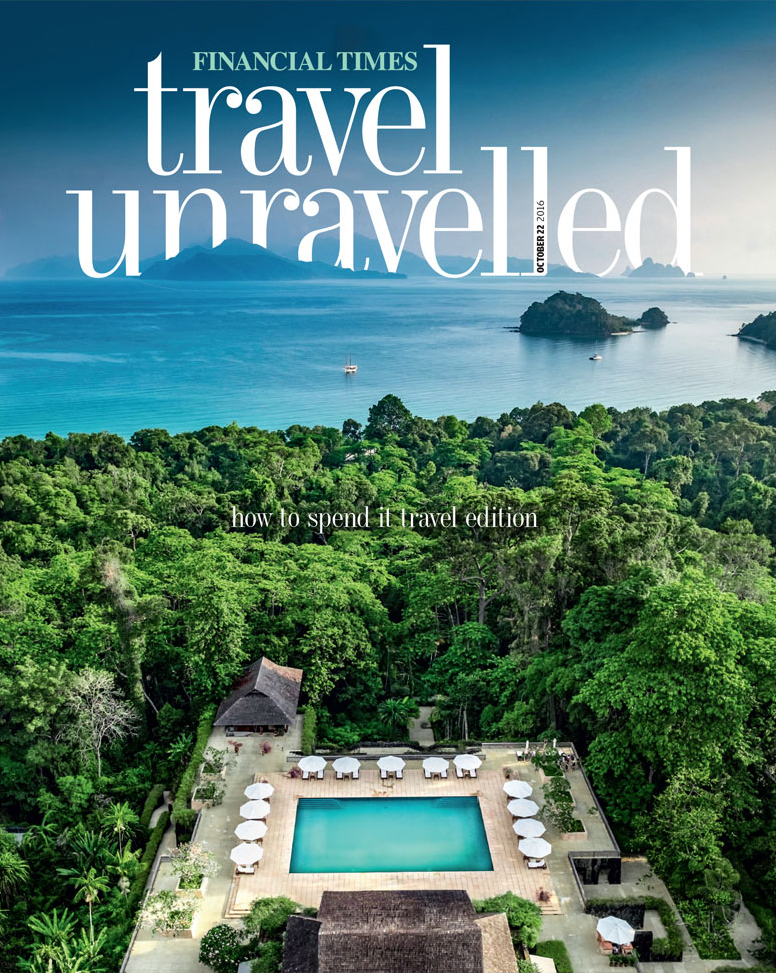 htsi_traveloct22_cover