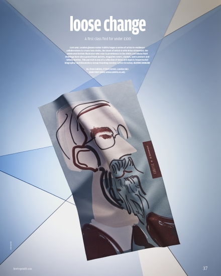 391_loose_change_lenscleaner_press