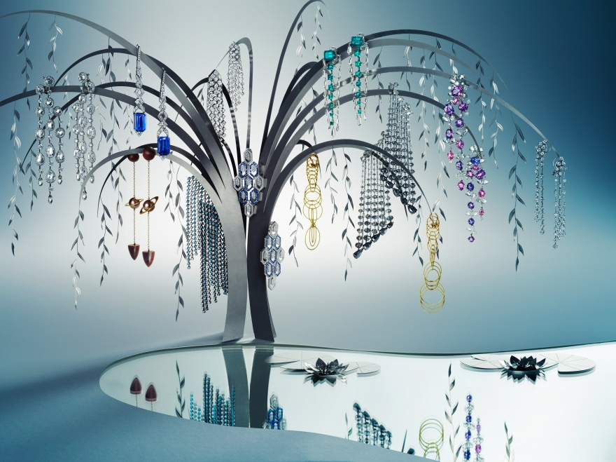 Willow Tree Jewellery