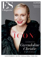 COVER_GWENDOLINE