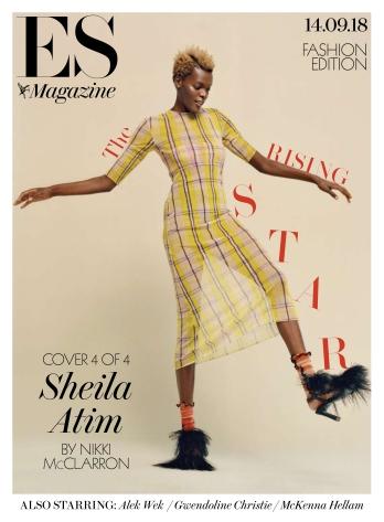 COVER_SHEILA